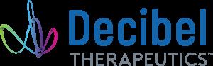 Decibel Therapeutics