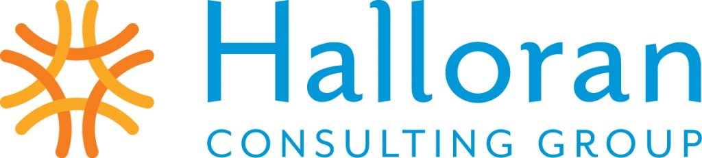 Halloran Consulting Group