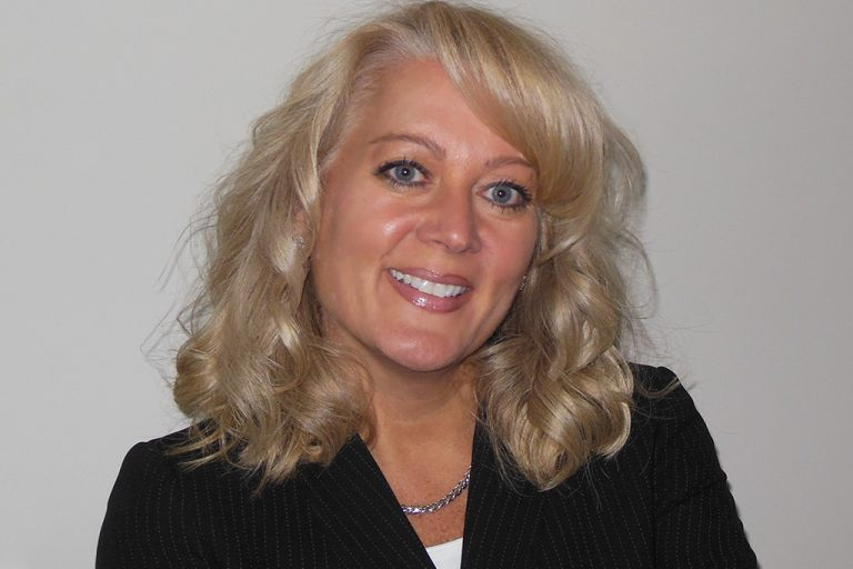 Kristen Veitch