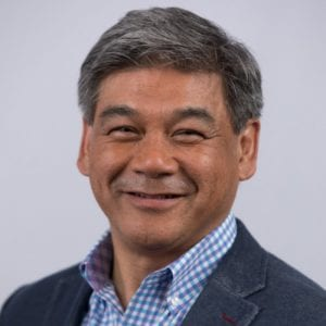 Manny Lazaro