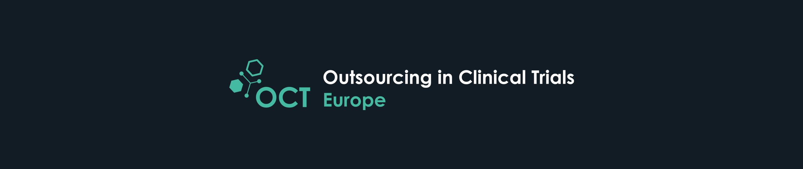 OCT Europe