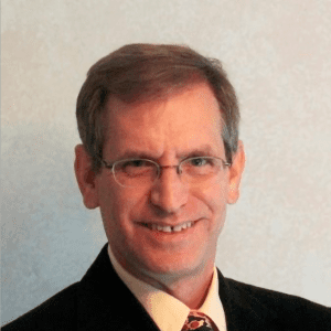 Robert Musterer