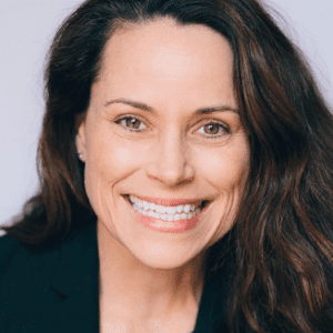 Sheila Rocchio