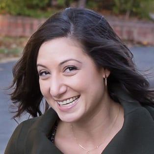 Melissa Wissner