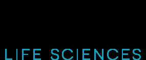WAVE Life Sciences
